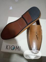 Casual Men Shoe | Shoes for sale in Lagos State, Ikeja