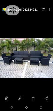 Resting Waiting Chair | Furniture for sale in Lagos State, Ojo
