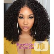 Bree Pixie Curls | Hair Beauty for sale in Lagos State, Amuwo-Odofin