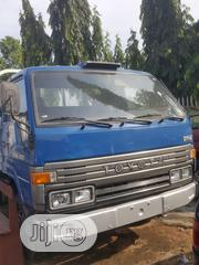 2001 Toyota Dyna 200 | Trucks & Trailers for sale in Lagos State, Ikeja