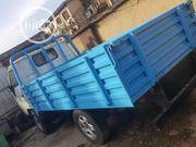2001 TOYOTA DYNA 100 | Trucks & Trailers for sale in Lagos State, Ikeja