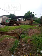 3.1 Acres of Land With Warehouses For Sale | Land & Plots For Sale for sale in Lagos State, Agege