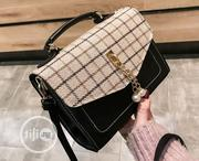 Mini Handbag | Bags for sale in Rivers State, Obio-Akpor