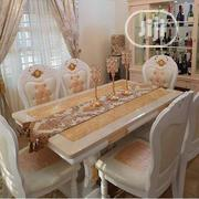 Dinning Table | Furniture for sale in Oyo State, Ibadan South West