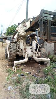 Mechanical Forklift | Heavy Equipment for sale in Lagos State, Ikeja