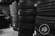 Original Truck And Tipper Tyres For Sale | Vehicle Parts & Accessories for sale in Lagos State, Ikeja
