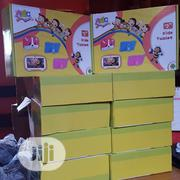 Kids Android Tablet | Toys for sale in Anambra State, Awka South