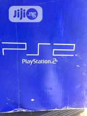 Ps2 5 Downloaded Games | Video Games for sale in Oyo State, Ibadan North East