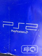 Ps2 5 Downloaded Games | Video Games for sale in Oyo State, Eruwa