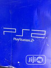 Ps2 5 Downloaded Games | Video Games for sale in Oyo State, Ayete