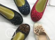 Original Banana Shoes | Shoes for sale in Lagos State, Lagos Island