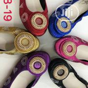 Original Banana Girl Kids Shoes | Shoes for sale in Lagos State, Lagos Island