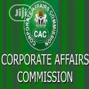 Register Your Company With CAC | Legal Services for sale in Abuja (FCT) State, Kubwa