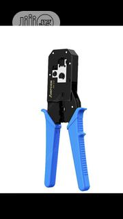 318 Crimping Tool | Hand Tools for sale in Lagos State, Ikeja