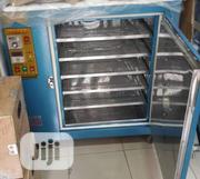Food Dehydrators 16trays | Restaurant & Catering Equipment for sale in Lagos State, Ojo