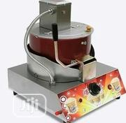 Hand Popcorn Machine Electric | Restaurant & Catering Equipment for sale in Lagos State, Ojo