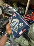 Magnetic Chess Game   Books & Games for sale in Ajah, Lagos State, Nigeria