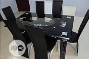 Set of Dining Table | Furniture for sale in Lagos State, Ojo