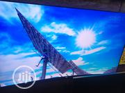 Samsung Quantom Dot SUHD Smart TV 65"