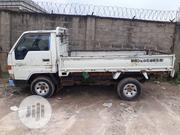 Sharp Toyota Dana | Trucks & Trailers for sale in Lagos State, Ikeja