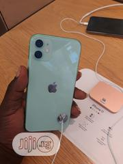 New Apple iPhone 11 64 GB Green | Mobile Phones for sale in Oyo State, Oluyole