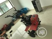 Tiller Machine | Farm Machinery & Equipment for sale in Lagos State, Ojo