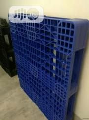 Rugged Basket Pallets | Building Materials for sale in Lagos State, Agege