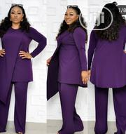 Kimono Trouser And Top | Clothing for sale in Lagos State, Lagos Mainland