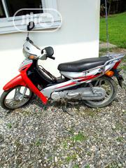 Kymco 2015 | Motorcycles & Scooters for sale in Rivers State, Port-Harcourt