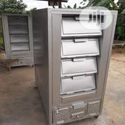 Bread Industrial Gas Oven.. | Restaurant & Catering Equipment for sale in Lagos State, Lagos Island