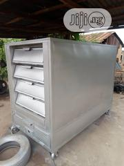 Industial Bread Oven | Restaurant & Catering Equipment for sale in Lagos State, Lagos Island