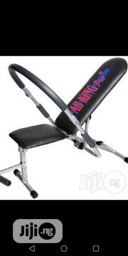 Brand New Ab King | Sports Equipment for sale in Lagos State, Surulere