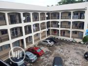 Office Space for Rent at Wuse 2, Abuja | Commercial Property For Rent for sale in Abuja (FCT) State, Wuse 2