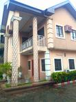 5 Bedroom Duplex With 3rooms Boysquarters in Ada George for Sale | Houses & Apartments For Sale for sale in Port-Harcourt, Rivers State, Nigeria