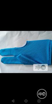 Snooker Gloves | Sports Equipment for sale in Lagos State, Surulere