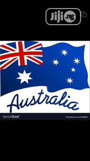 Austraila Visa   Travel Agents & Tours for sale in Abuja (FCT) State, Asokoro