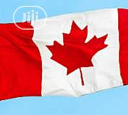 Canada Visa | Travel Agents & Tours for sale in Abuja (FCT) State, Asokoro