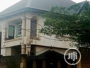 House On A Half Plot For Sale   Houses & Apartments For Sale for sale in Ogun State, Ifo