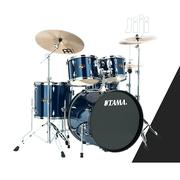Imperialstar Tama Drum Kits   Musical Instruments & Gear for sale in Lagos State, Mushin