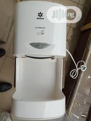 Automatic Hand Dryer, New Model | Home Appliances for sale in Abuja (FCT) State, Wuse