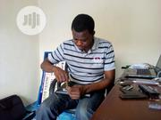 Laptop Repairing Services | Repair Services for sale in Lagos State, Ikotun/Igando