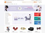 Get Your Ecommerce Website With These Loads Of Benefits | Computer & IT Services for sale in Imo State, Owerri
