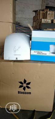 Automatic Hand Dryer | Home Appliances for sale in Abuja (FCT) State, Wuse