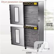 Dehydrator 30 Trays   Industrial Ovens for sale in Abuja (FCT) State, Maitama