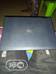 Laptop HP Compaq NC6400 2GB Intel Core 2 Duo HDD 128GB   Laptops & Computers for sale in Ondo State, Owo