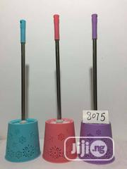 Quality Toilet Brush | Home Accessories for sale in Abuja (FCT) State, Wuse