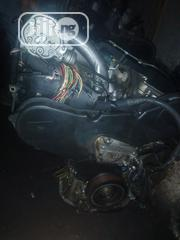 Home Of Lexus RX 300 Engine Japan Used And Parts | Vehicle Parts & Accessories for sale in Lagos State, Mushin
