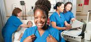Study Nursing In Canada At Stenberg College | Child Care & Education Services for sale in Lagos State, Lagos Mainland
