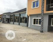 Event Center | Event Centers and Venues for sale in Lagos State, Lagos Mainland