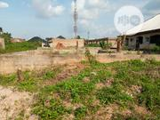 50/100 Land for Sale at Isiohor, Benin City | Land & Plots For Sale for sale in Edo State, Okada